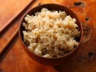 طريقة عمل وتحضير أرز بلسان عصفور