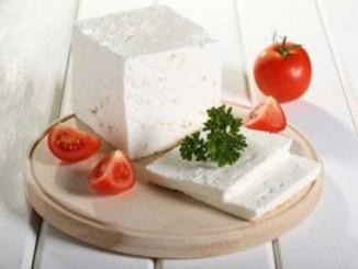 طريقة عمل وتحضير الجبنه البيضاء الدايت