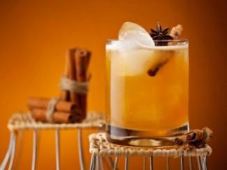 طريقة عمل وتحضير عصير القرفة بالعسل