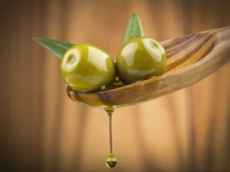 طريقة عمل وتحضير الزيتون الاخضر المخلل
